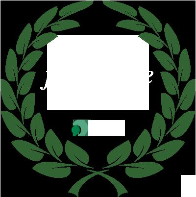 AretsForelasare_SAJ-1
