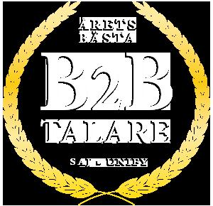 B2B-1