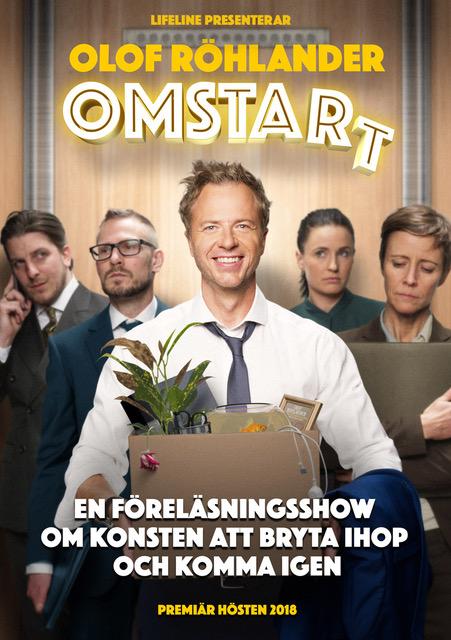 omstart1