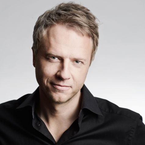 Olof-fotograf-Peter-Knutson-web