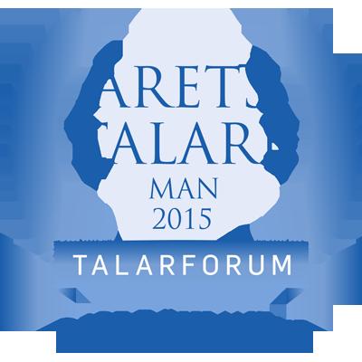 logo-rbg-2015-man