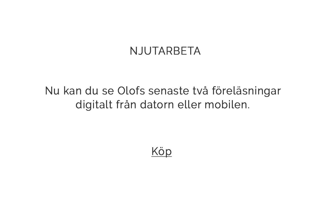 omstart_final_775x435